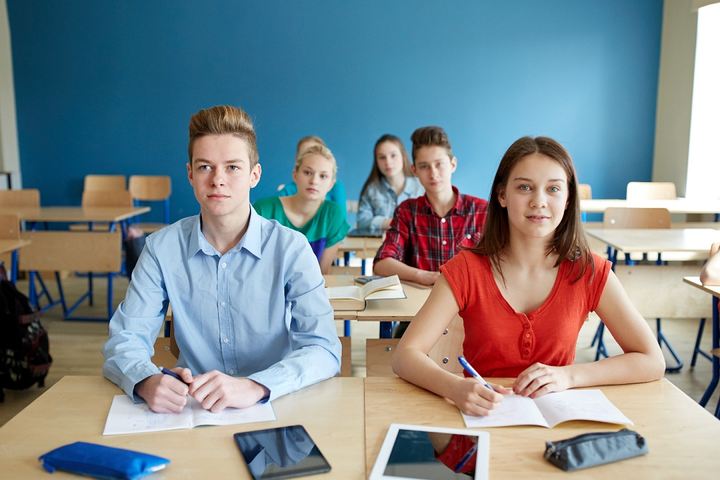 stronger-english-requirements-for-overseas-students-in-australia-from-2018