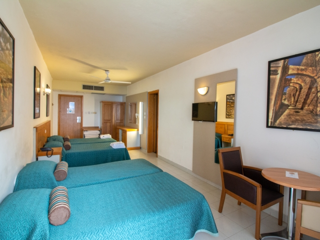 canifor_hotel_2019_manfred_hotel_2019_img_7483